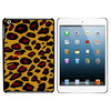 Leopard Animal Print iPad Mini Case