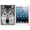 Wolf iPad Mini Case