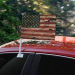 Car.flag.l.z002525 2