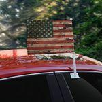Car.flag.r.z002525 2