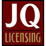 Jql brand