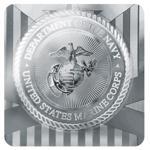 Z000002.silver.sticker