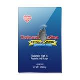 Narwhal Unicorn of the Sea Rectangle Acrylic Fridge Refrigerator Magnet