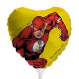 The Flash Character Balloon