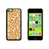Giraffe Print Case for Apple iPhone 5C
