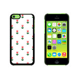 Tulips On Parade Case for Apple iPhone 5C