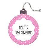 Abby - Baby