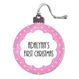 Adalynn - Baby