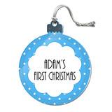 Adam - Baby
