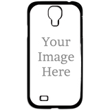 Custom Snap On Hard Protective Case for Samsung Galaxy S4