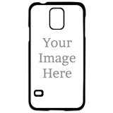 Custom Snap On Hard Protective Case for Samsung Galaxy S5