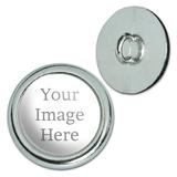 Custom Buttons - Set of 4