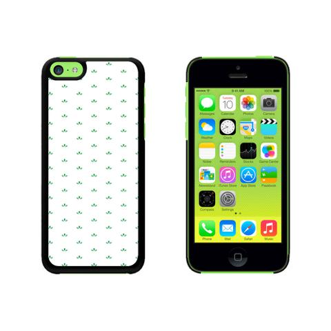 Sweet Petal Parade Case for Apple iPhone 5C