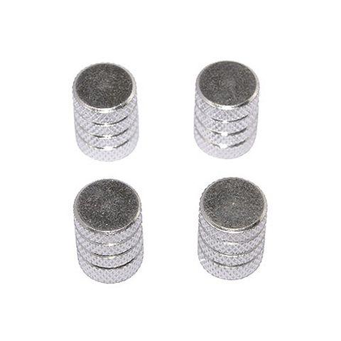 Aluminum Valve Stem Caps