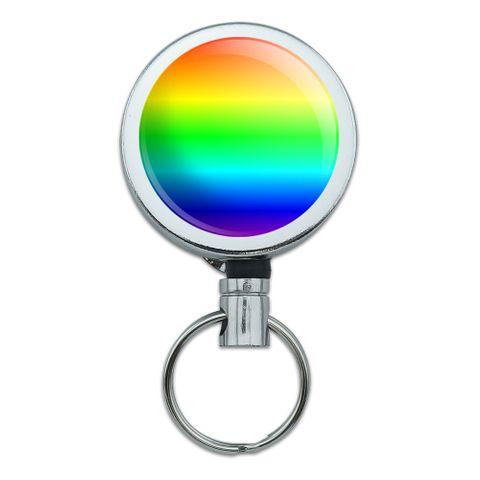Gay clip dome