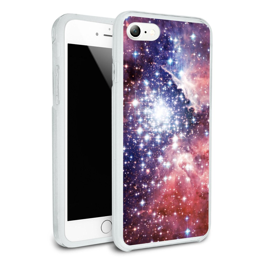 iphone 8 galaxy case