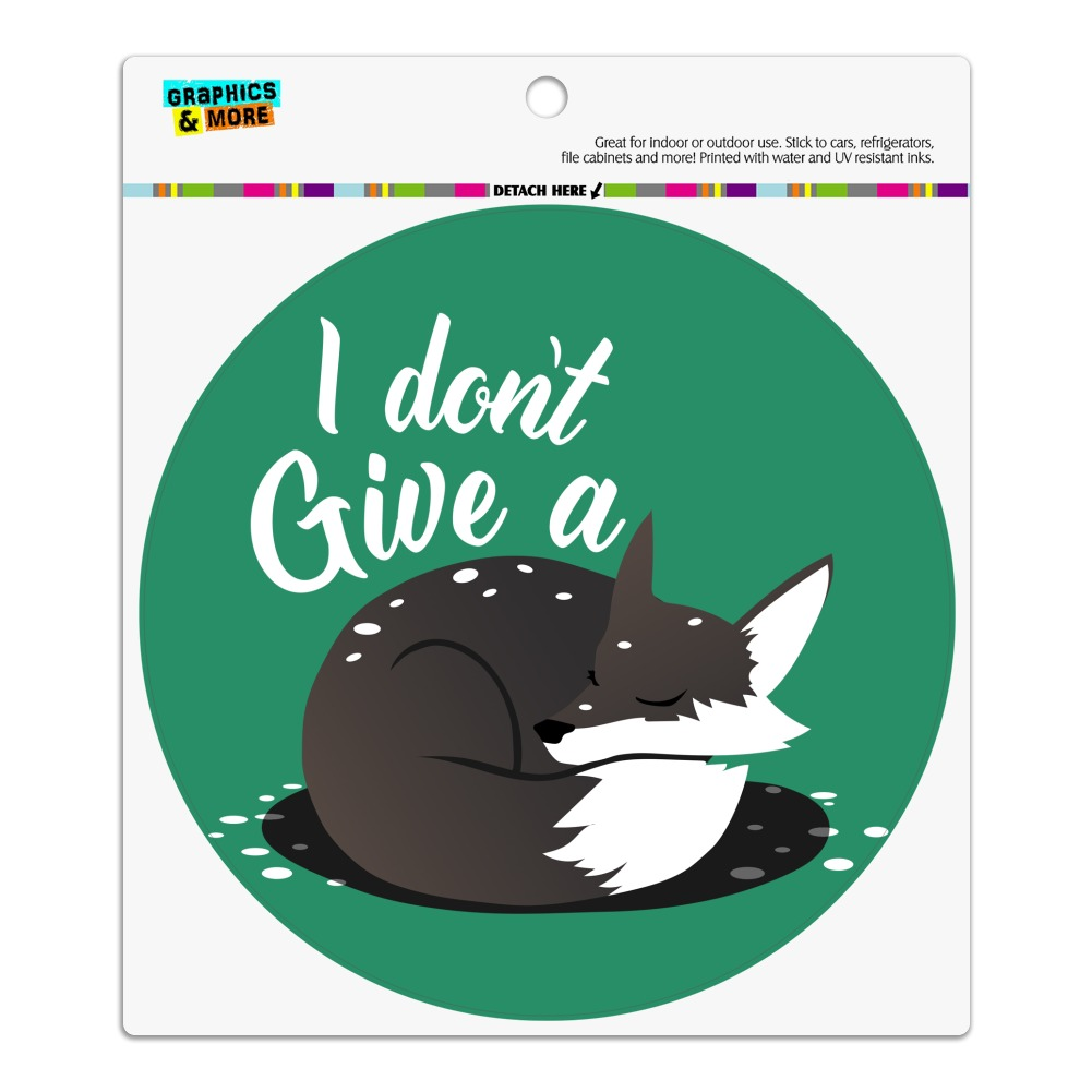 Rockabilly Text Give /'er decal for car laptop Give /'er Text Sticker