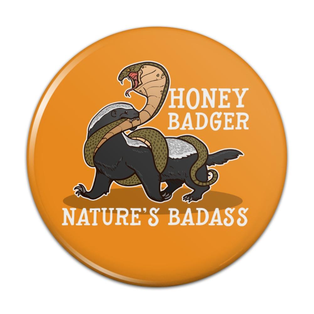 badgr how to create badge