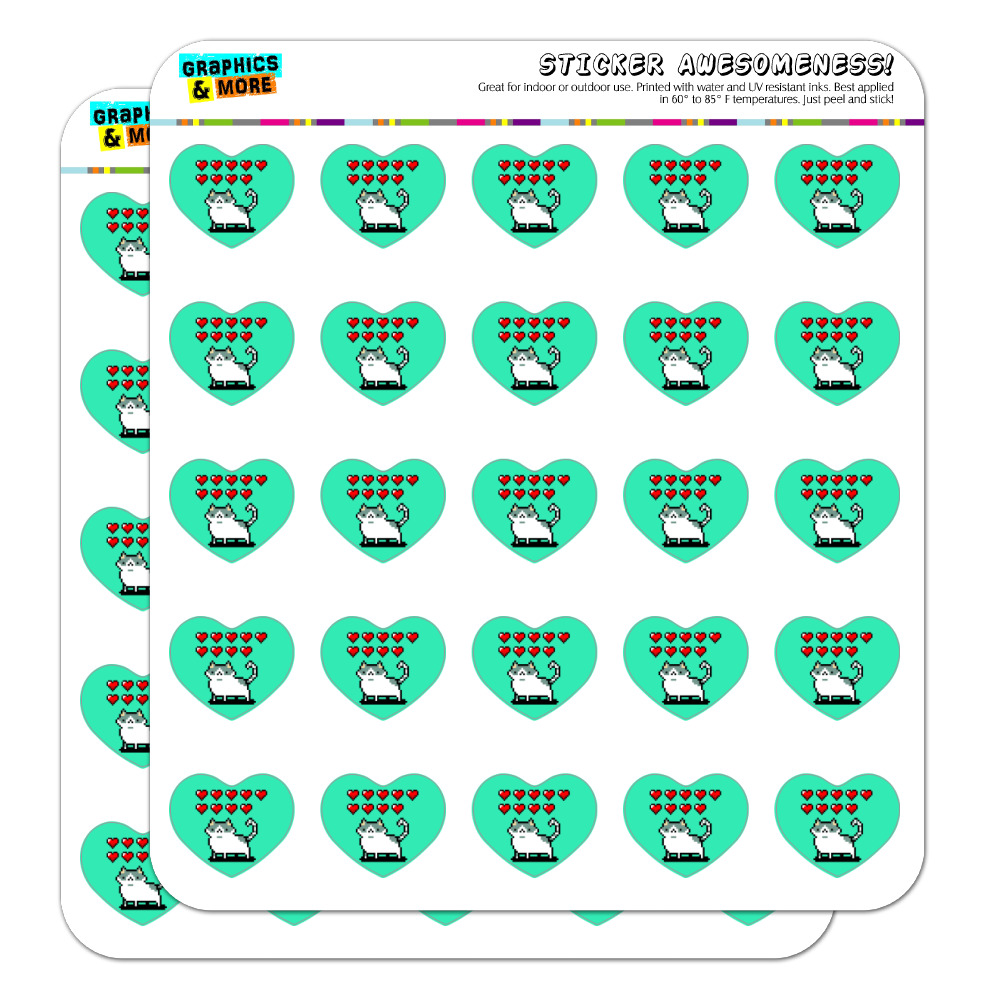 """Brazil National Country Flag 0.5/"""" Scrapbooking Crafting Stickers"""
