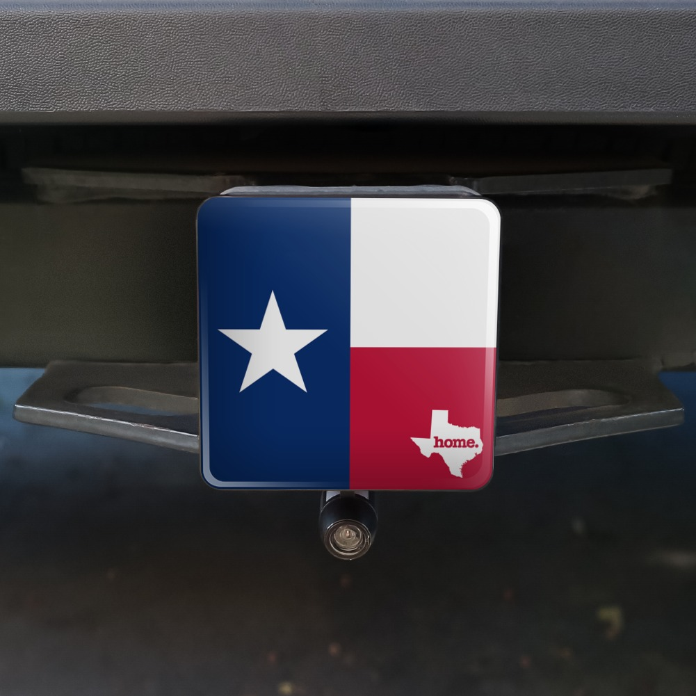 Graphics and More Dog Mom Tow Trailer Hitch Cover Plug Insert