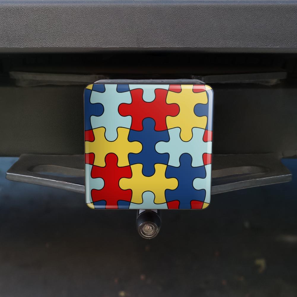 3M Double Sided Tape Fits Any Car Body Kit Side Trim Moldings ABS PVC Rocker Panel Wheel Lips by FREE MOTOR802