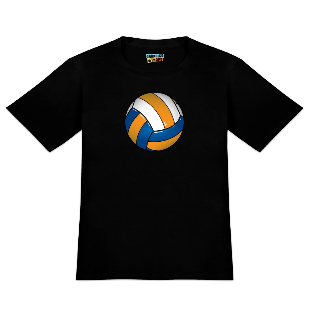 beach volleyball cartoon men s novelty t shirt ebay rh ebay com  volleyball team designs for t-shirts