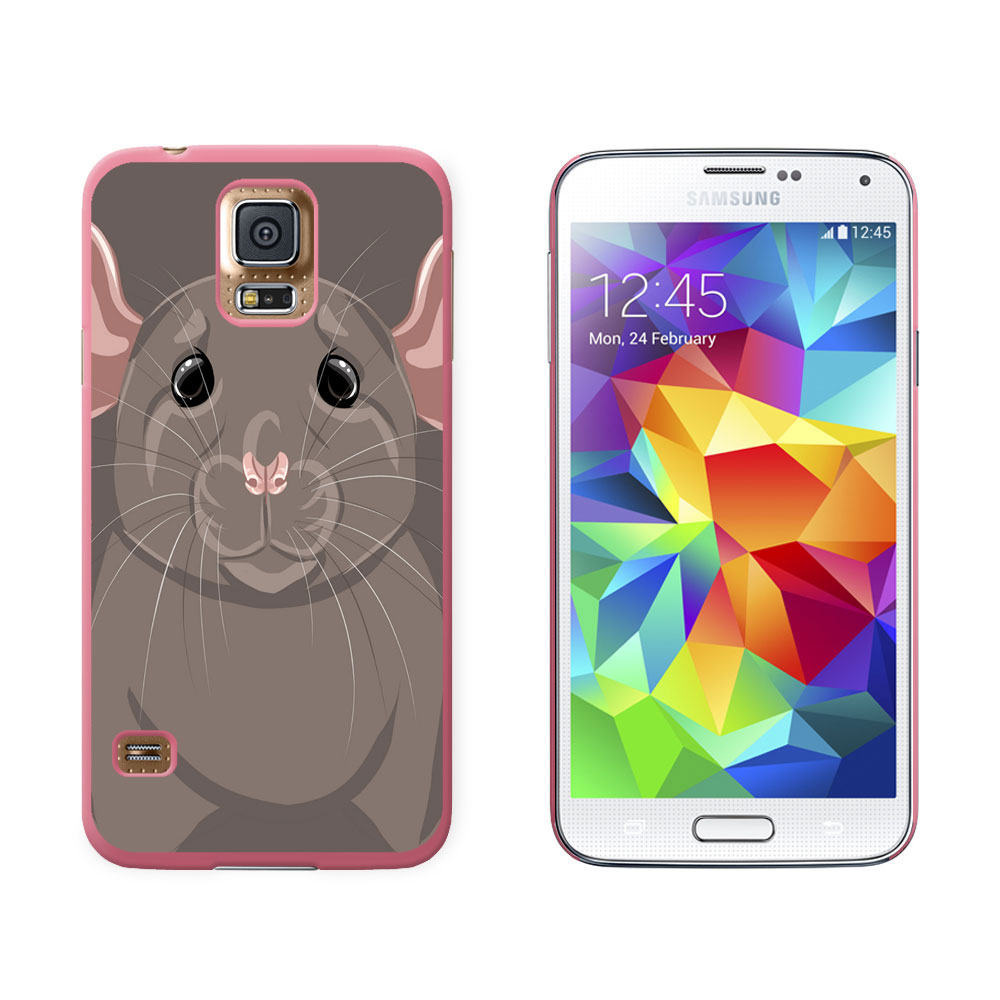 Case Design dumbo phone case : Cell Phones u0026 Accessories u0026gt; Cell Phone Accessories u0026gt; Cases, Covers ...