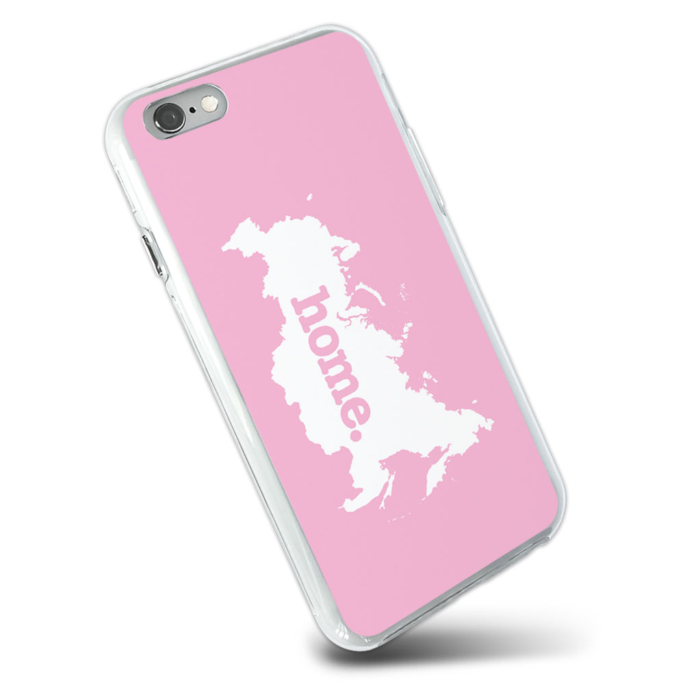 russia home country hybrid case for apple iphone 6 6s ebay. Black Bedroom Furniture Sets. Home Design Ideas