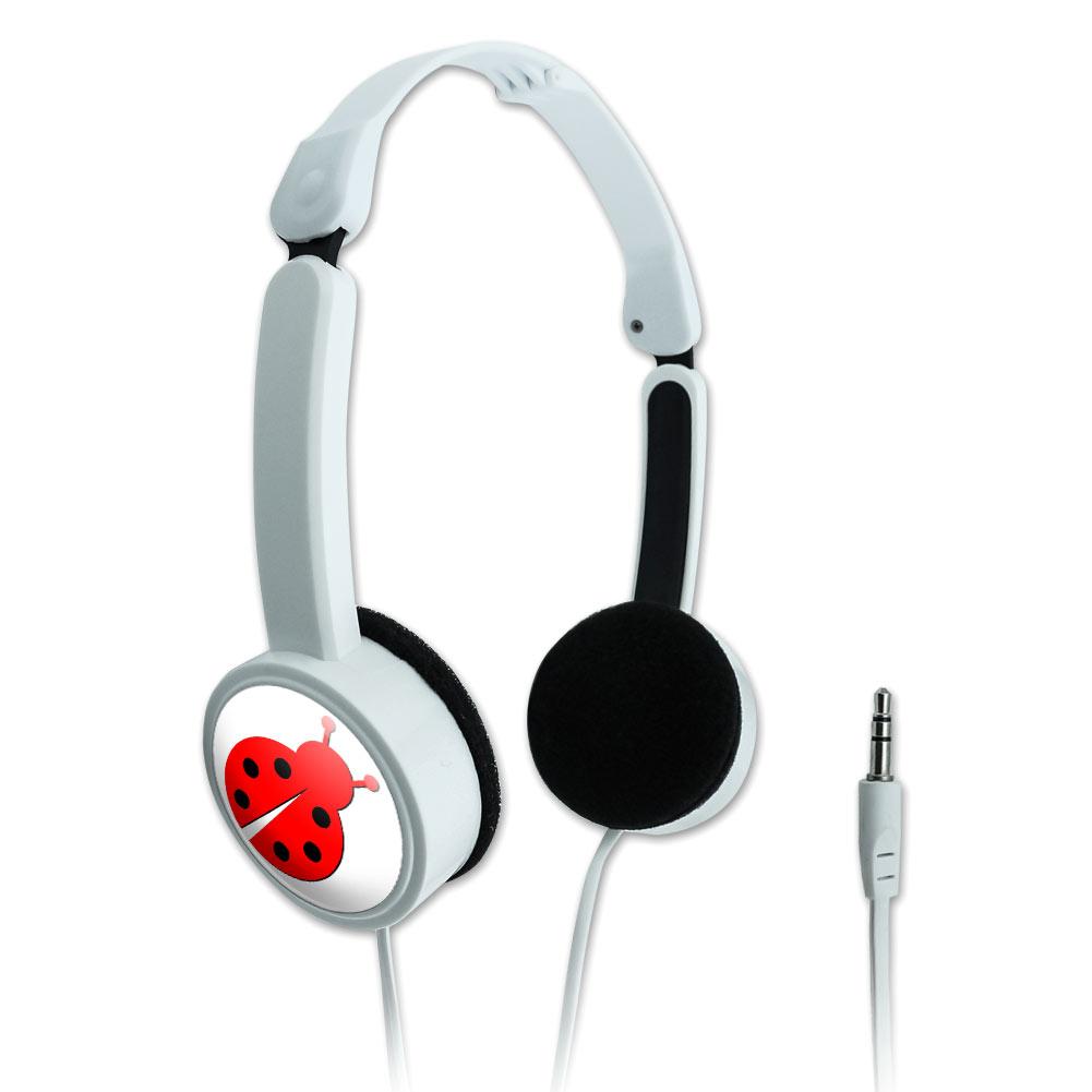 Headphones wireless bluetooth for kids - kids bluetooth headphones foldable