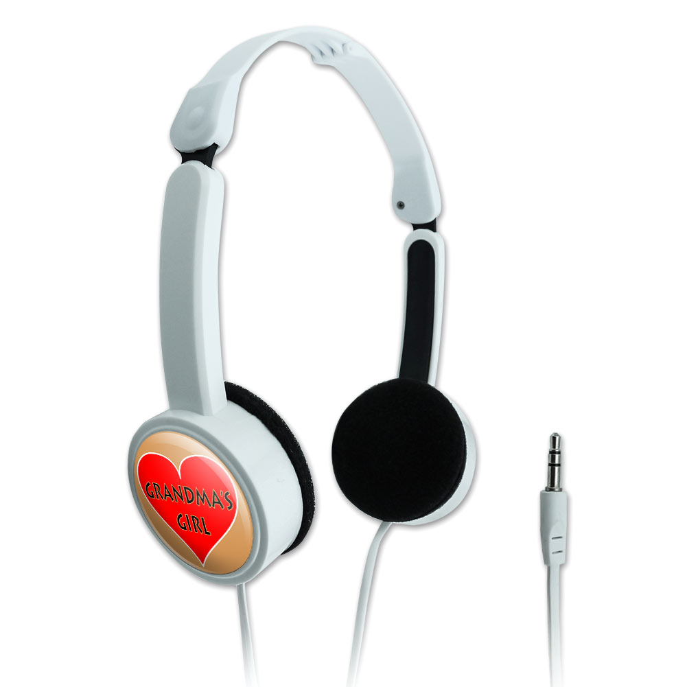 Best Portable On-ear Headphones