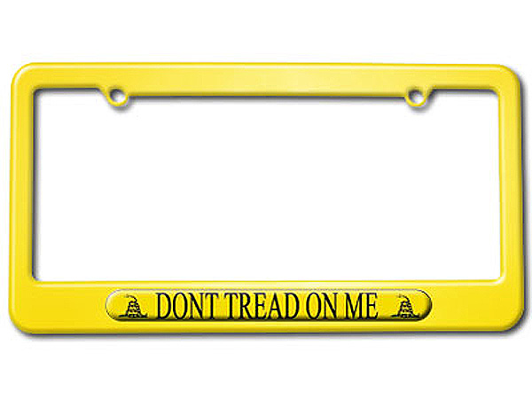 license plate frame  eBay