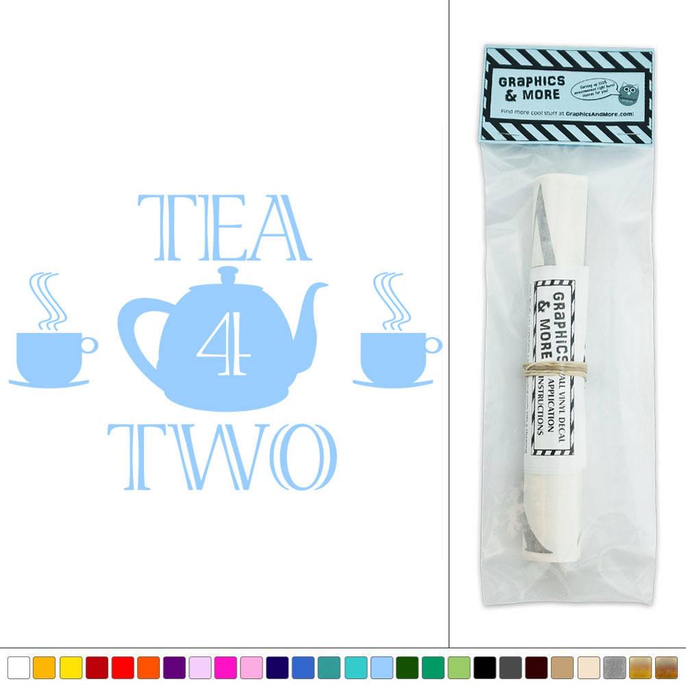 The New Tea Leaf Room Facebook