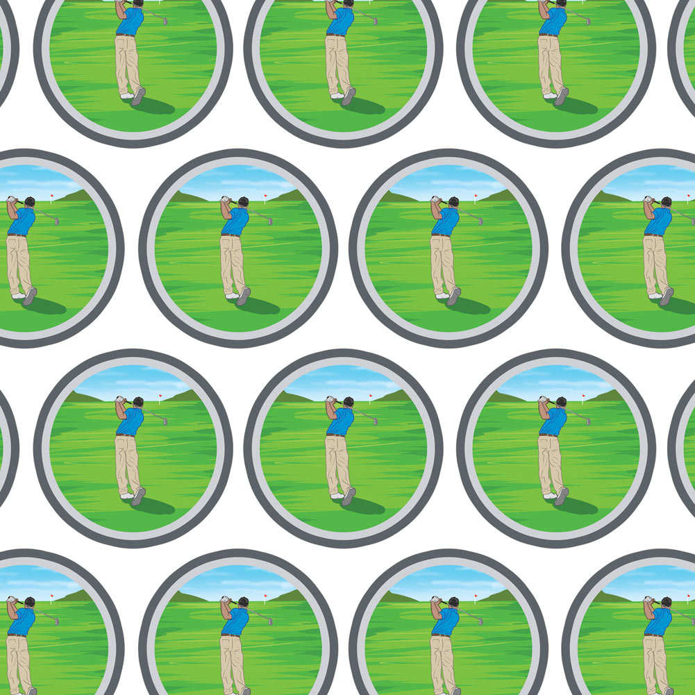 golf paper Free golf papers, essays, and research papers  the mental and physical demands of golf - this research paper deals with a topic that i enjoy very much, golf.