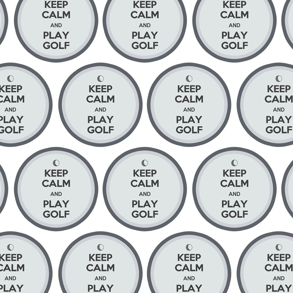golf paper Our crystal paperweights add elegance and class to your desk size: 3h x 3w in order to offer you the lowest price on paperweights, we created volume discount levels.