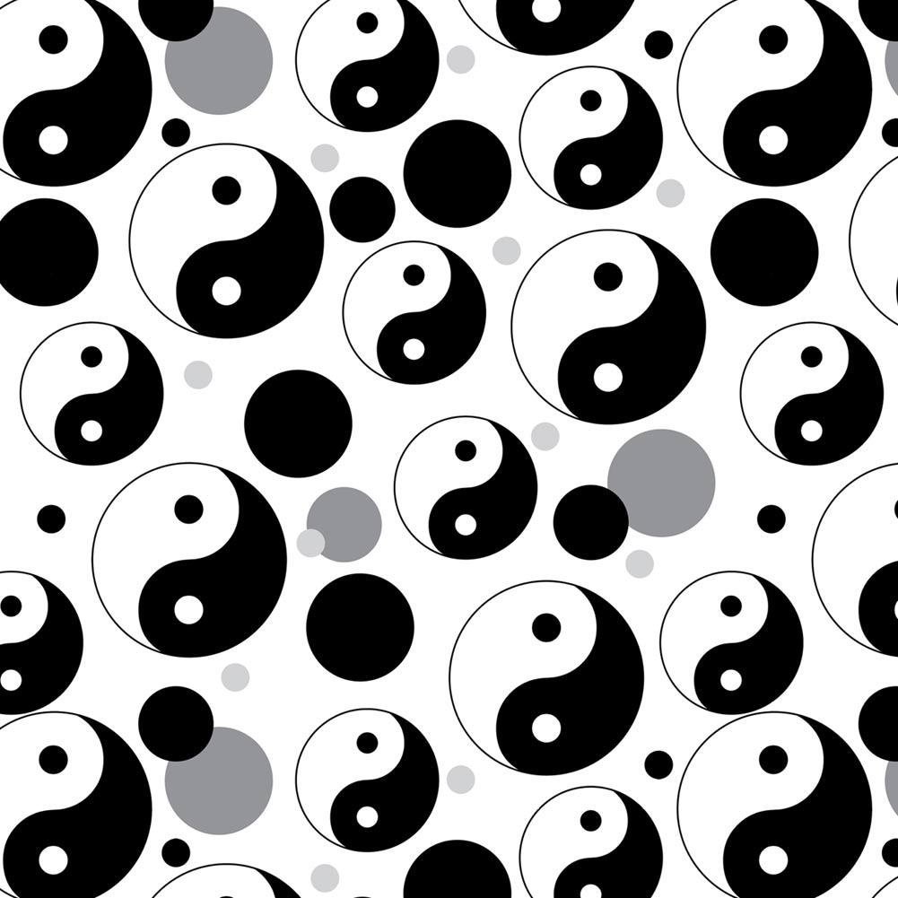 yin yang essay