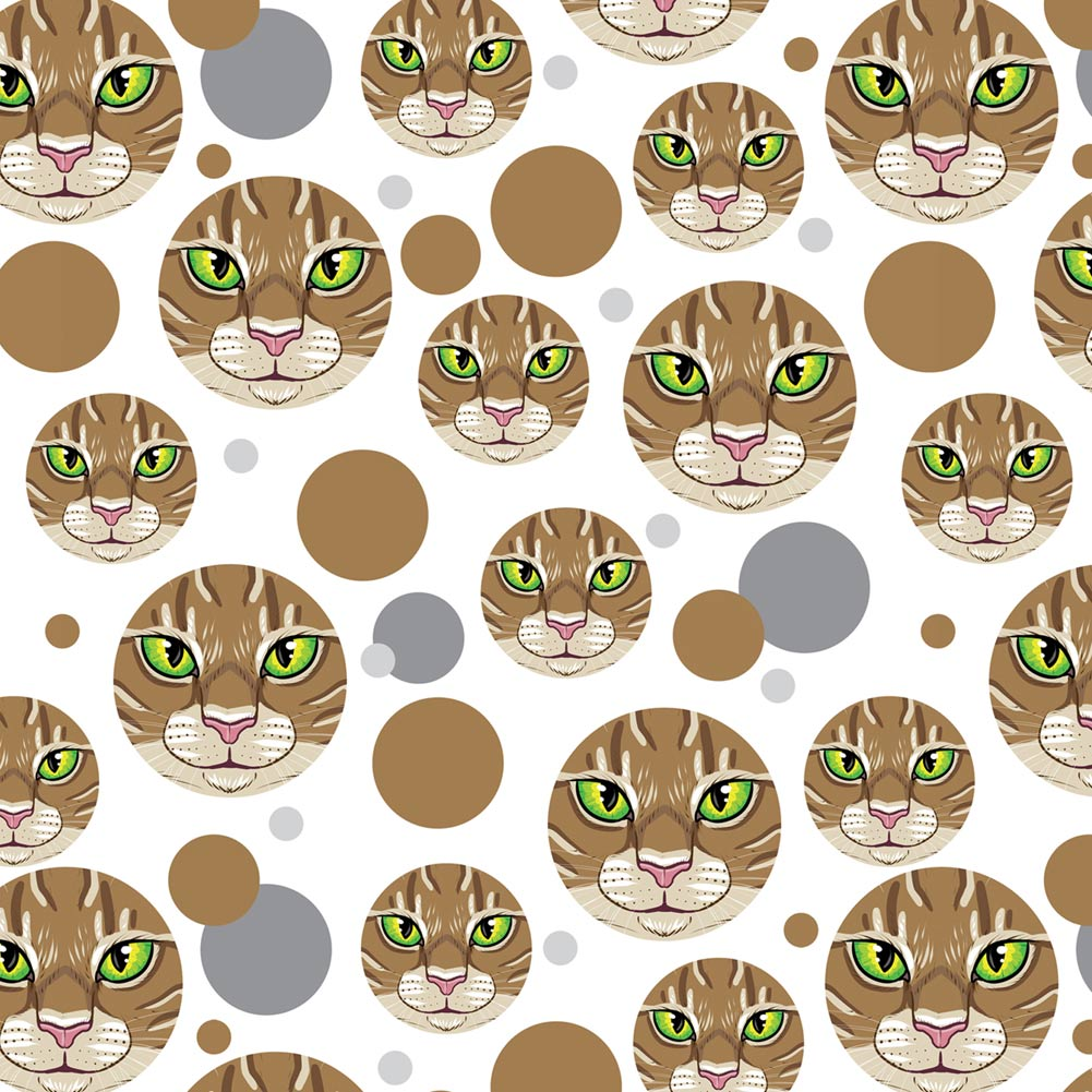 cat wrapping paper Buy low price, high quality cat wrapping with worldwide shipping on aliexpresscom.