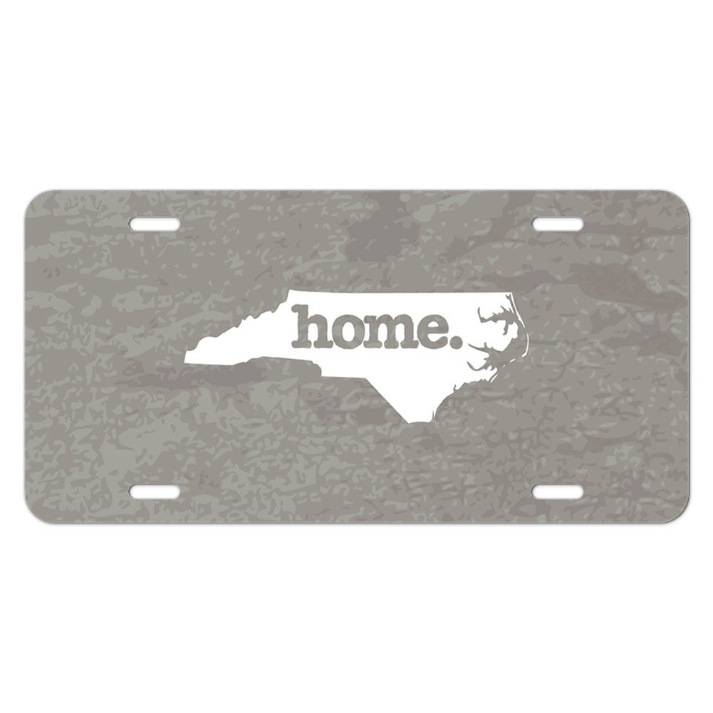 How To Get Tags For Your Car In Nc